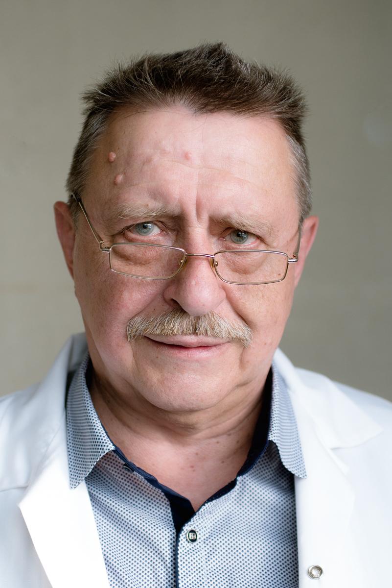 Juris Kostjukovs
