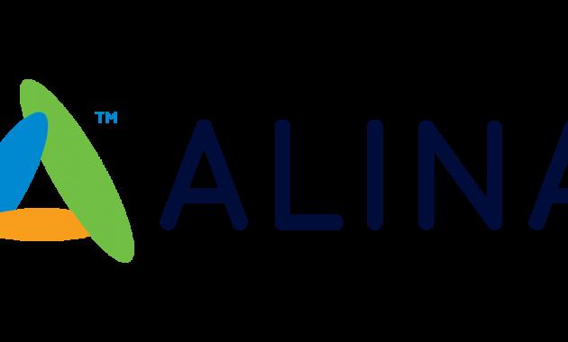 ALINA startup raises EUR 550,000 investment from angel investors.