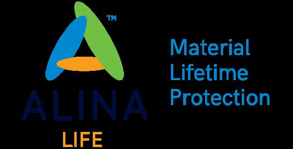 ALINA LIFE Product