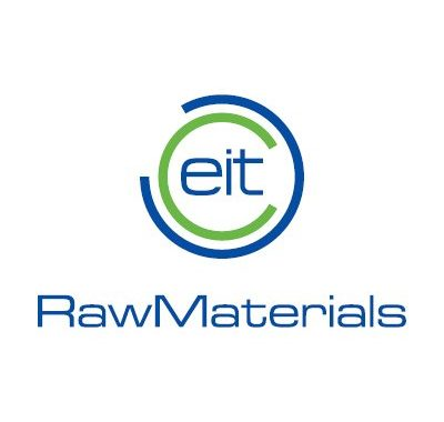 ALINA business is supported byEIT RawMaterials